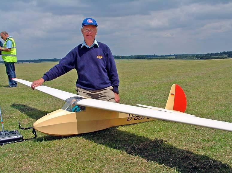 vintage-gliders
