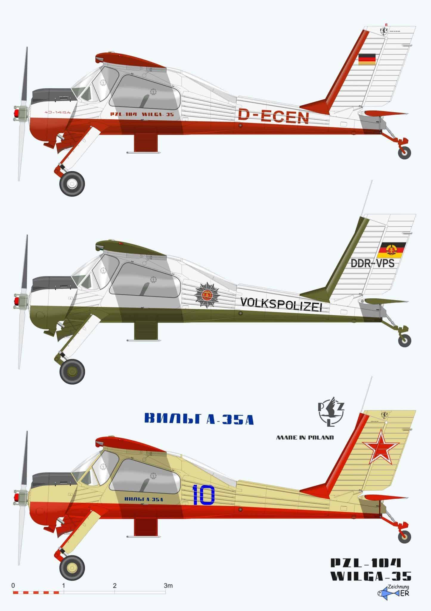 Blatt 03 PZL 104
