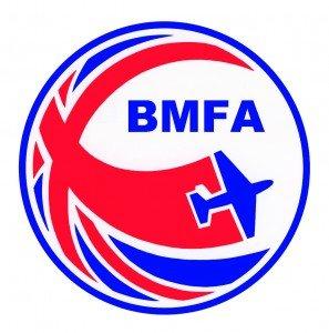 bmfa-logo