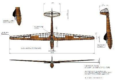 3-view model