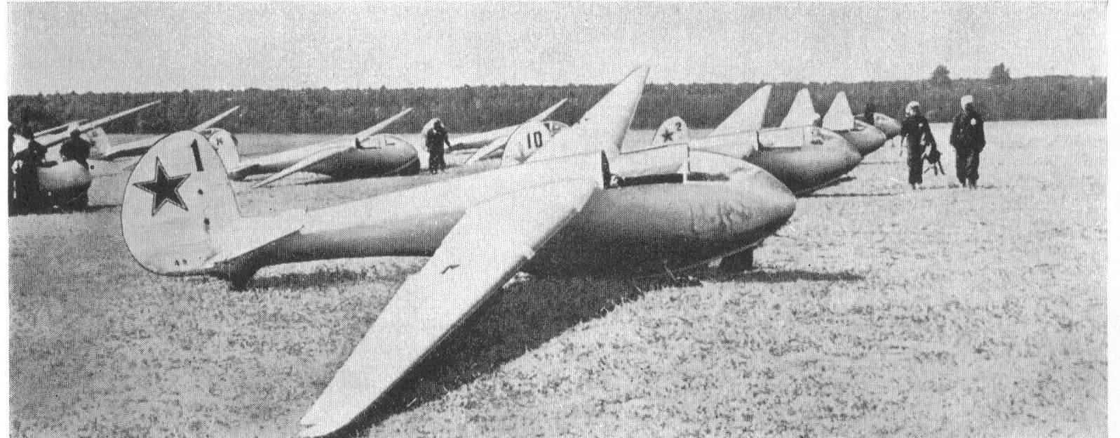 A 9 flugplatz
