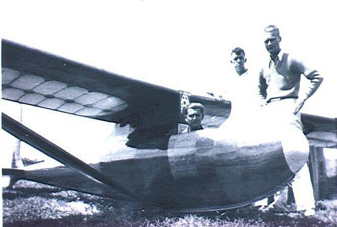 Albatross I FQ