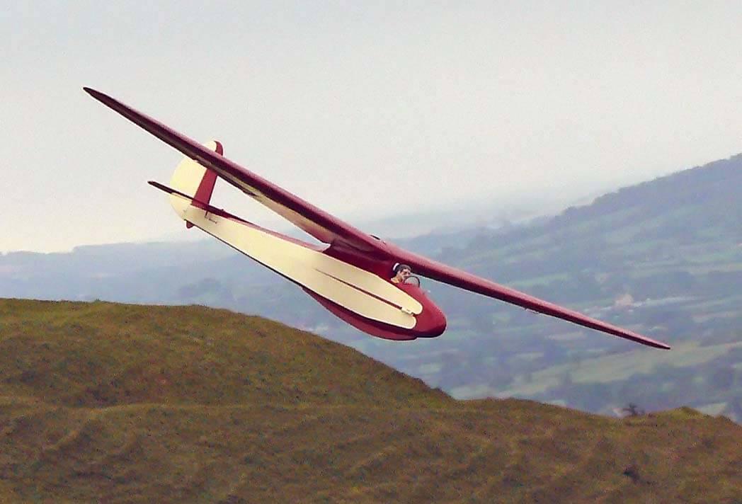 Avia 40p 2