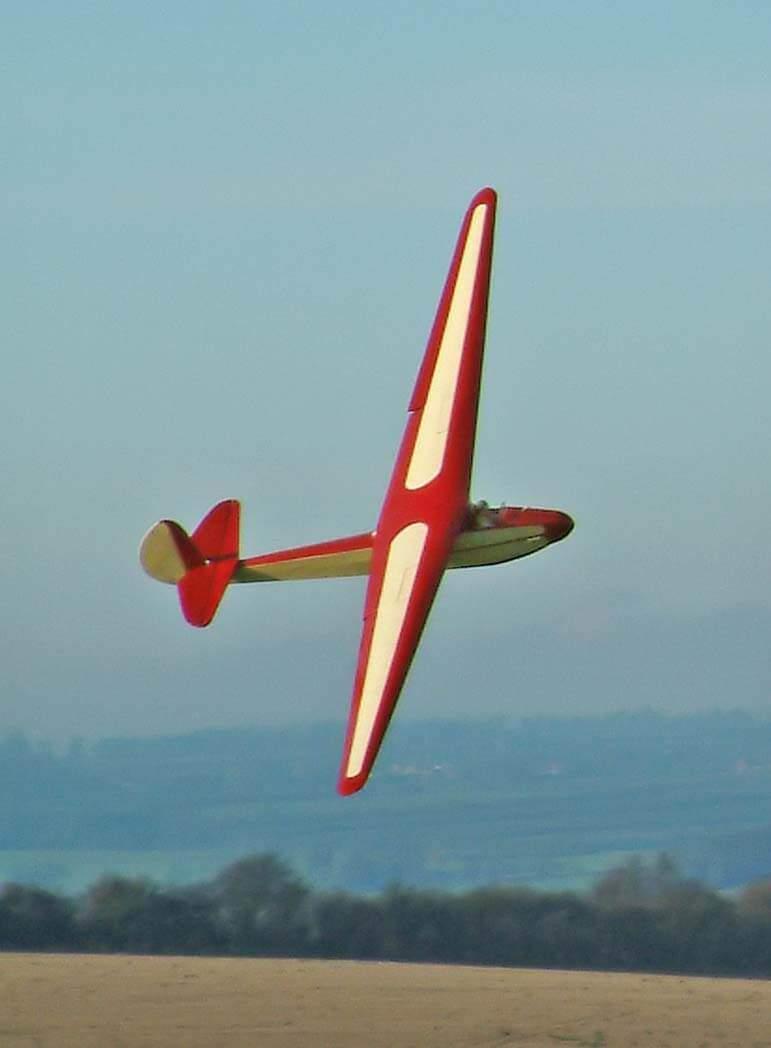 Avia 40p 3