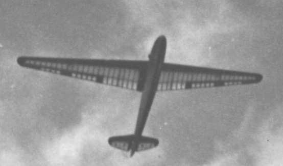 Avia40 1
