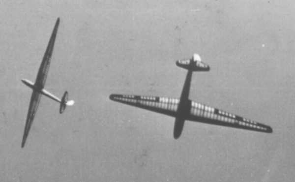 Avia40 2