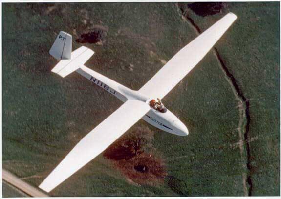 BJ-1B Duster
