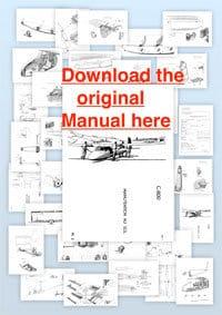 C800Manual Pic