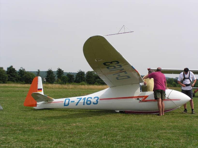 D 7163 3