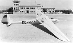EC RZZ thumb