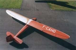 F CAHD 14