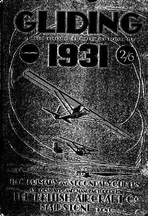 Gliding-Year-Book-1931