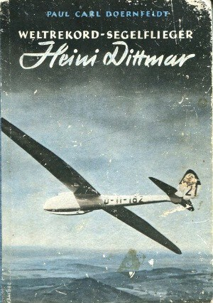 Heini-Dittmar-Buch-Bilder