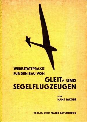 Jacobs Werkstattpraxis 1935