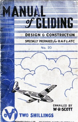 Manual of Gliding