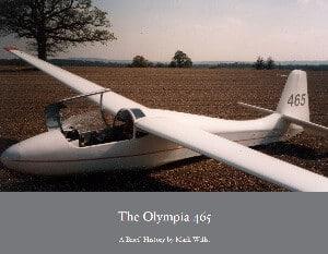 Olympia 465