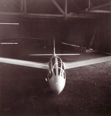 Reiher I 002