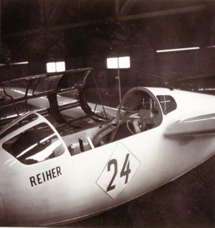 Reiher I 003