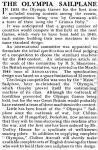 Sailplane mag 1944