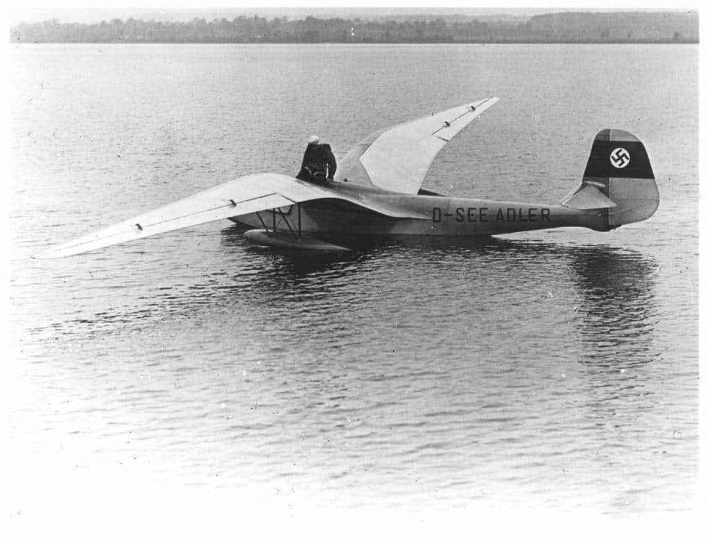 Seeadler 1