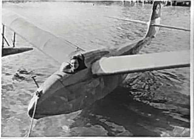 Seeadler 10