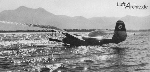 Seeadler 11
