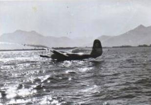 Seeadler 12
