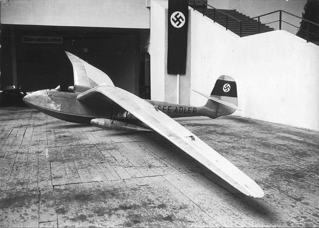 Seeadler 14