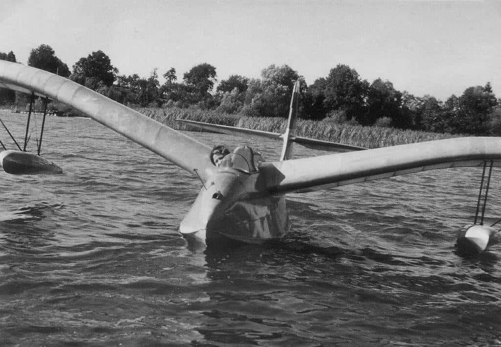 Seeadler 22
