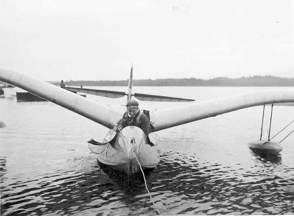 Seeadler 23