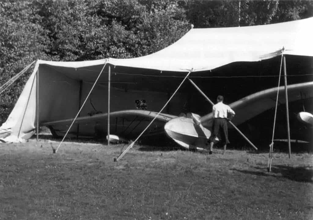 Seeadler 25