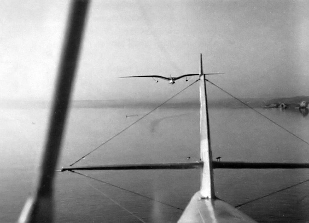 Seeadler 27