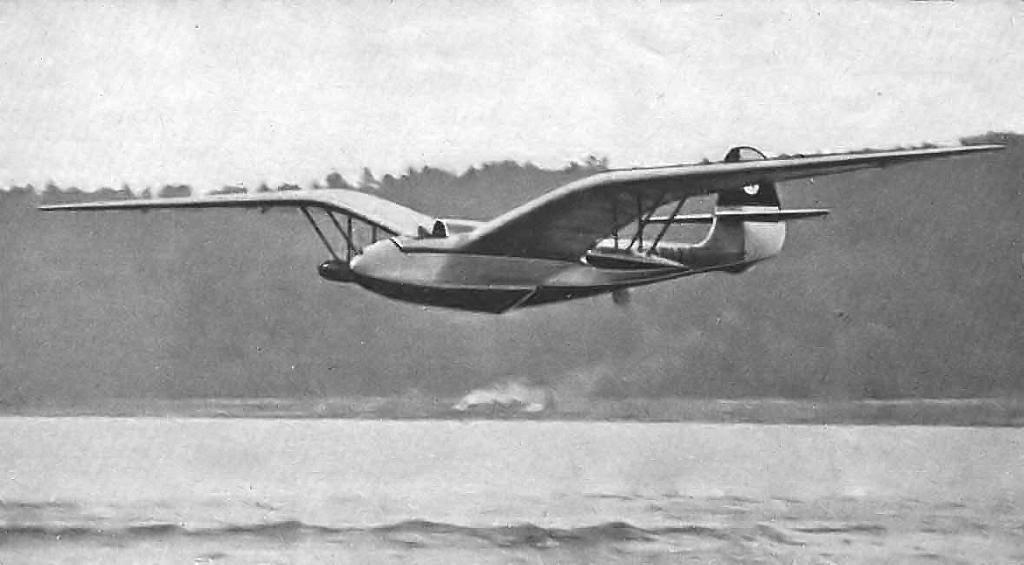 Seeadler 3