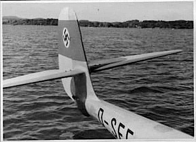 Seeadler 32