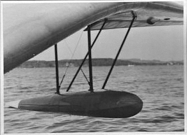 Seeadler 35
