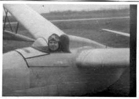Seeadler 36