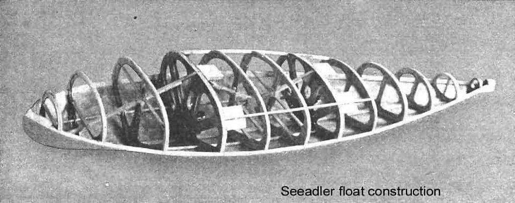 Seeadler 38