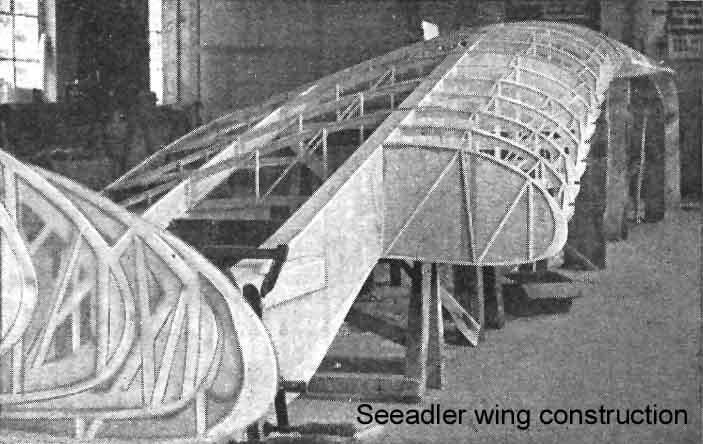 Seeadler 39
