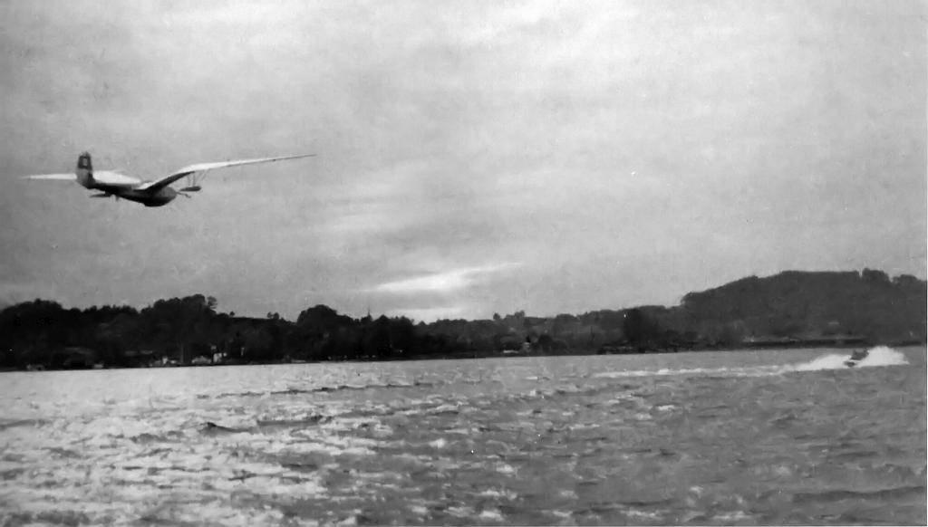 Seeadler 4