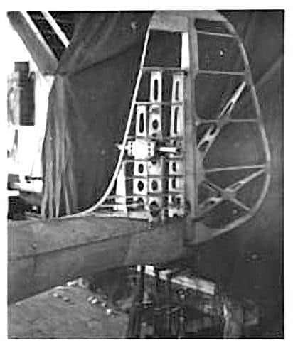 Seeadler 41