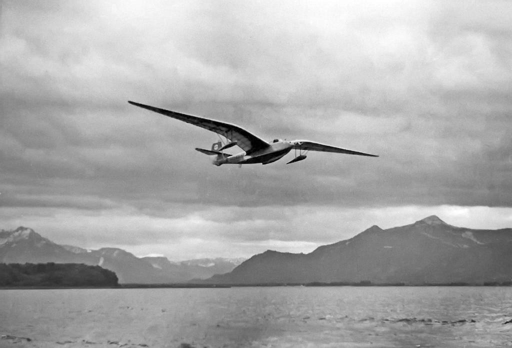Seeadler 5