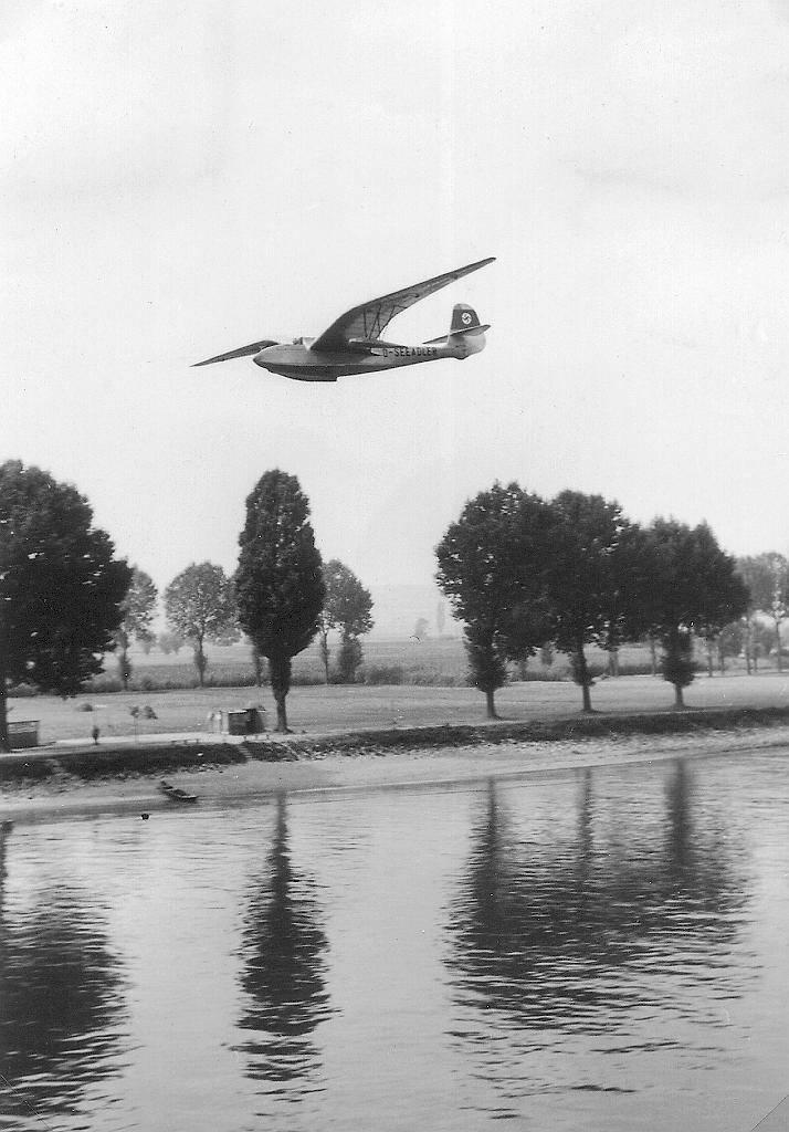 Seeadler 6