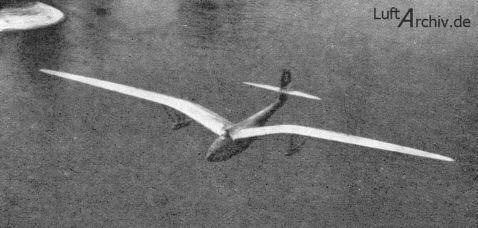 Seeadler 8