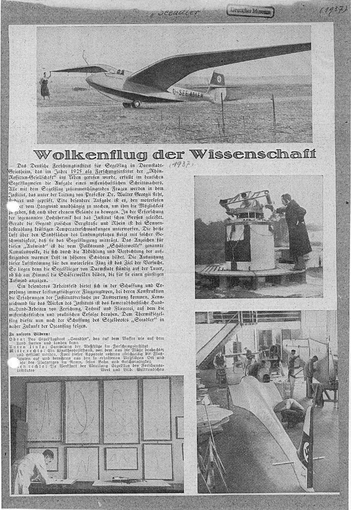 Seeadler 9
