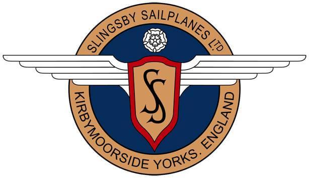 Slingsby logo modern 1-3.5