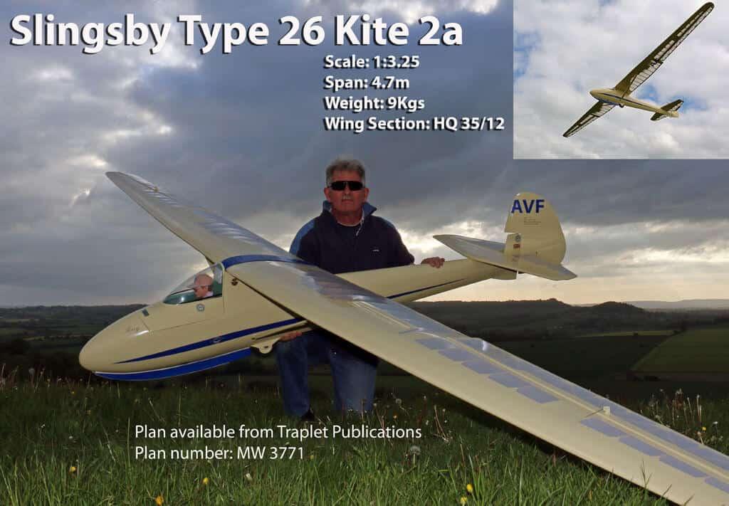T26 Kite2a