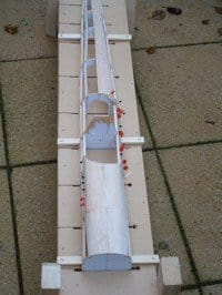 build board 4