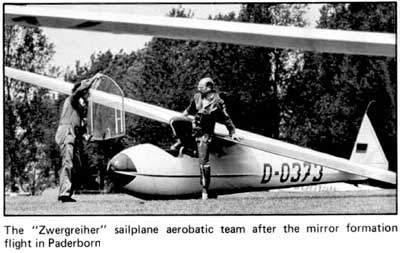 duo pilots