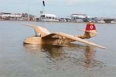 seadler model 1