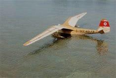 seadler model 2